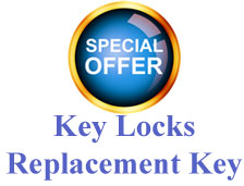 locksmith special discount